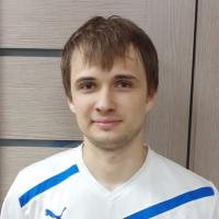 Матвеев Родион Андреевич