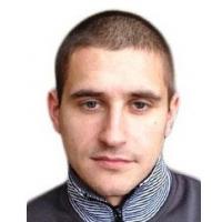 Котов Андрей Юрьевич