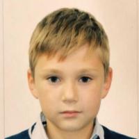 Бжеников Идар Артурович