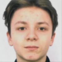 Басок Егор Александрович