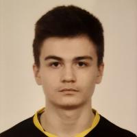 Арлашин Михаил Иванович