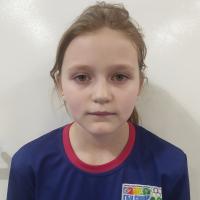 Соловьева Инесса Андреевна