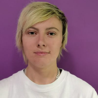 Шумкова Екатерина Андреевна