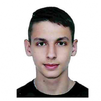 Лубнин Александр Ильич