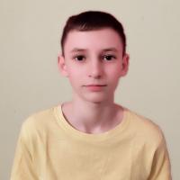 Шайнов Семен Ильич