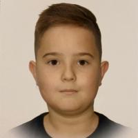 Климкин Дмитрий Денисович