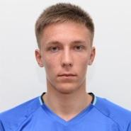Трубицын Владислав Ринатович