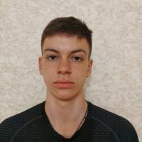 Калиниченко Владимир Романович