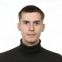 Тришин Сергей Александрович