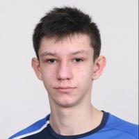 Лазарев Даниил Романович