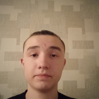 Галяутдинов Александр Сергеевич