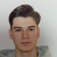 Сурнин Ярослав Андреевич