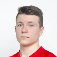 Сермягин Михаил Юрьевич