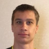 Эверт Александр Васильевич