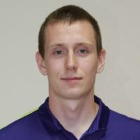 Ващенко Богдан Евгеньевич