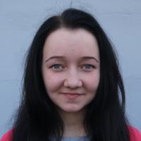 Басова Александра Альбертовна