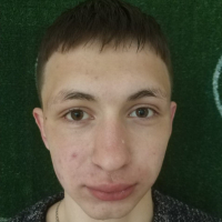 Добров Даниил Дмитриевич