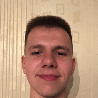 Вырозуб Владислав Викторович