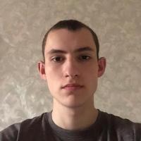 Яценко Иван Александрович