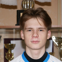 Семенов Андрей Александрович