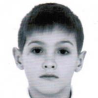 Захаров Руслан Валерьевич