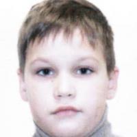 Фокин Александр Николаевич
