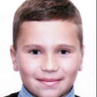 Юдин Никита Ильич
