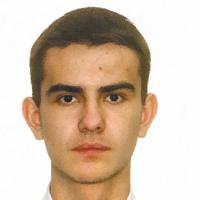 Швыдунов Андрей Андреевич
