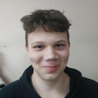 Квачев Дмитрий Александрович
