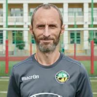 Лихобабенко Валерий Валерьевич