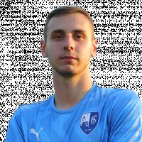 Рубцов Илья Кириллович