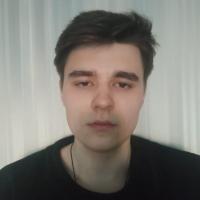 Топчиев Константин Евгеньевич