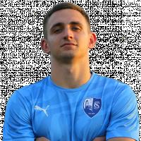 Литвин Михаил Андреевич