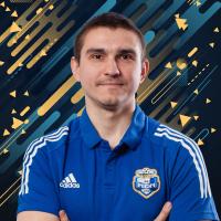 Кадеев Константин Рашидович
