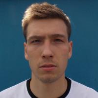 Кутузов Сергей Сергеевич