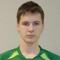 Сущёв Данила Александрович