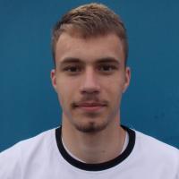 Рыгин Никита Владимирович