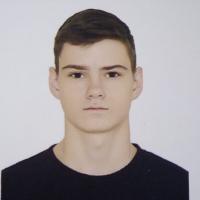 Юдаков Сергей Игоревич