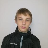 Клычков Георгий Андреевич