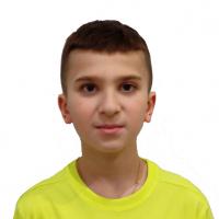 Бокий Глеб Владимирович