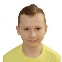 Ефимкин Артём Русланович