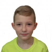 Купряхин Илья Александрович