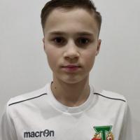Носов Семен Михайлович