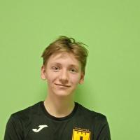 Глухов Алексей Дмитриевич