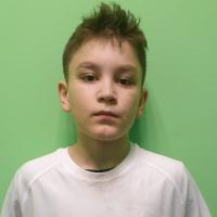 Кардашов Роман Александрович