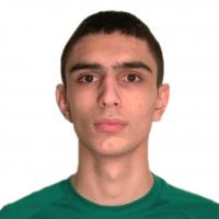 Бахтияров Руслан Адалетович