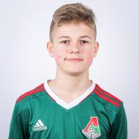 Беспалов Александр Сергеевич