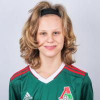 Ваккер Владимир Дмитриевич