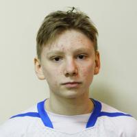 Варфоломеев Максим Антонович