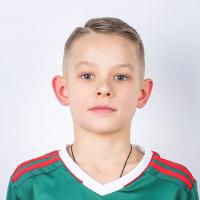 Ватутин Савелий Вячеславович